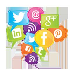 Dallas Social Media Marketing